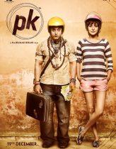 P.K. – Peekay 2014 Full Film HD izle