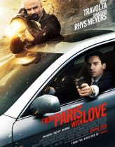 Paris'ten Sevgilerle Full Film HD izle
