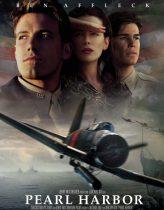 Pearl Harbor Full Film HD izle