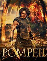 Pompeii 2014 HD Full Film izle