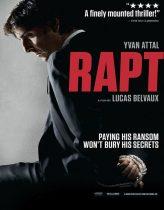 Rehine – Rapt Full HD Film izle
