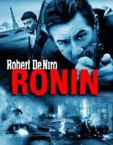 Ronin 1998 Full Film izle
