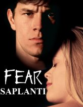 Saplantı – Fear Full Film HD izle