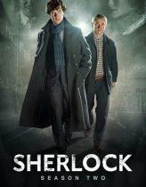 Sherlock 2.Sezon 3.Bölüm izle