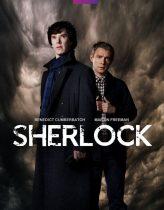 Sherlock 3.Sezon 3.Bölüm izle