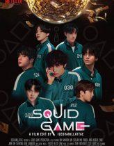 Squid Game 1.Sezon 9.Bölüm izle