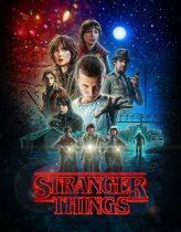 Stranger Things 1.Sezon 8.Bölüm izle