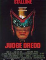 Yargıç 1995 Full Film HD izle