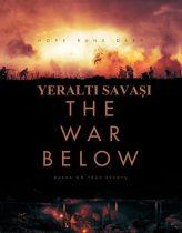 Yeraltı Savaşı Full HD Film izle