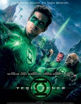 Yeşil Fener Full HD Film izle