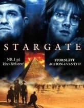 Yıldız Geçidi HD Full Film izle
