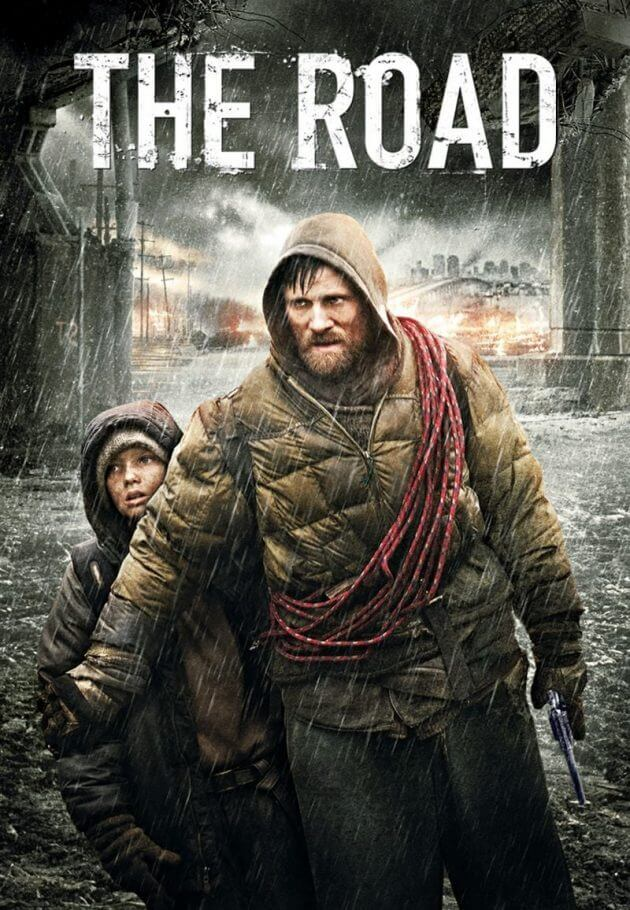 Yol – The Road Full Film HD izle
