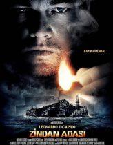 Zindan Adası Full Film HD izle